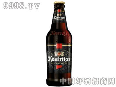 卡力特黑啤酒500ML