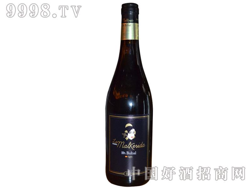 玛格丽特干红葡萄酒