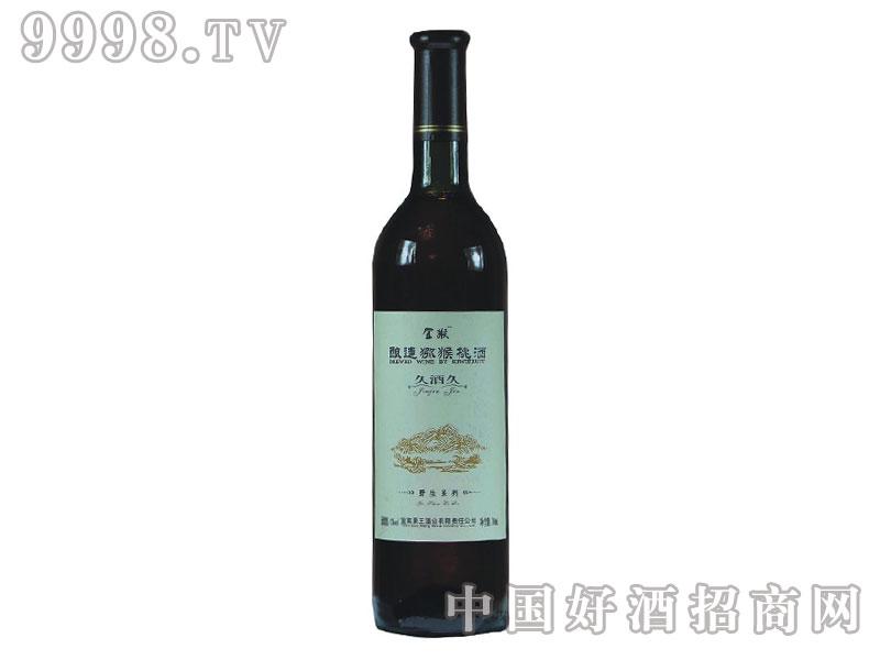 久酒久(干型酒)