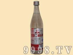 65度56度白瓶