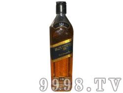 格兰爵士黑标威士忌