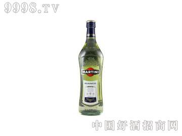 马天尼白威末酒1L