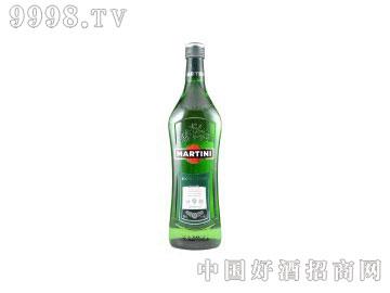 马天尼干威末酒1L