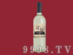 桐堡・维度威起泡白葡萄酒