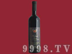 帕丽卡干红葡萄酒