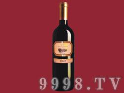 米兰特・梅乐干红葡萄酒