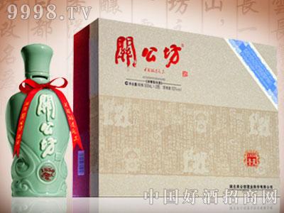 1850鉴藏礼盒-白酒类信息