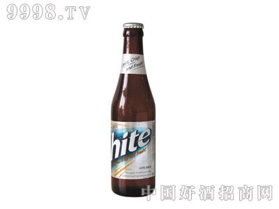 海特(瓶装)