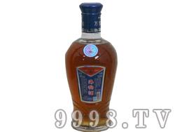 吉泉酒海狗酒