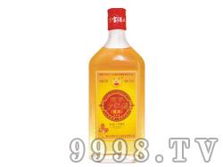 吉泉酒砂仁酒