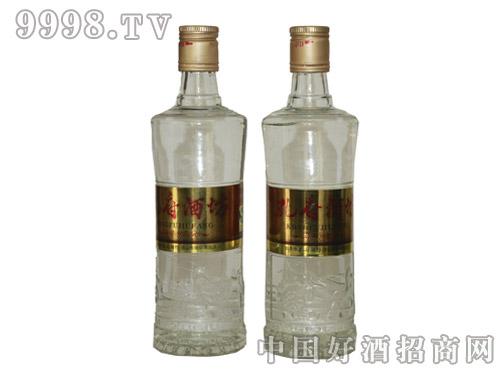 孔府酒坊瓶装