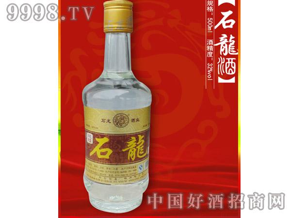 32度石龙米酒