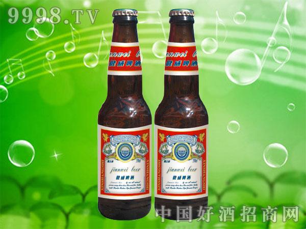 澳德旺ADW038 银瓶健威千赢国际手机版