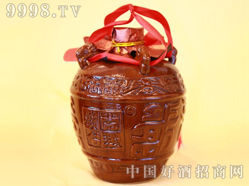 福典-白酒招商信息