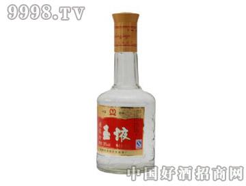 玉液酒(瓶)