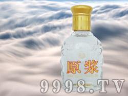 金口玉言原浆酒
