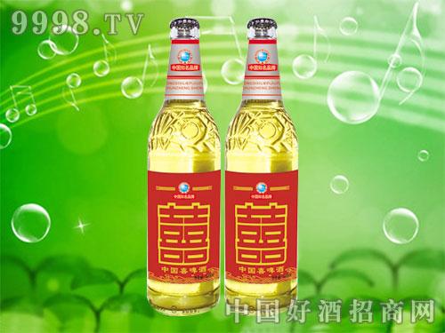 澳德旺ADW057 喜酒