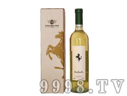 法拉利-450干白