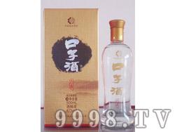 46°广益口子酒