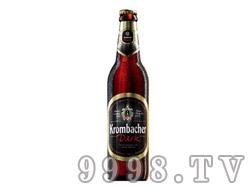 科隆巴赫黑啤酒