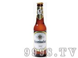 科隆巴赫啤尔滋啤酒