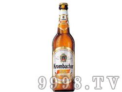 科隆巴赫小麦啤酒