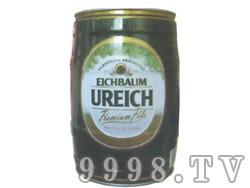 艾斯宝啤酒