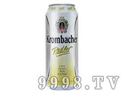 科隆巴赫拉德乐啤酒