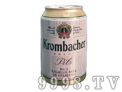科隆巴赫啤尔滋