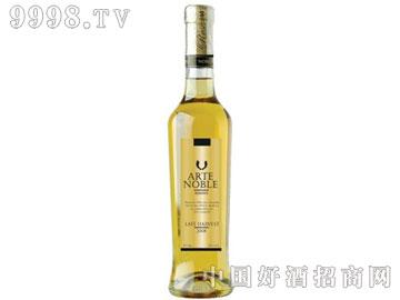 云端葡园·贵族艺术珍藏冰酒