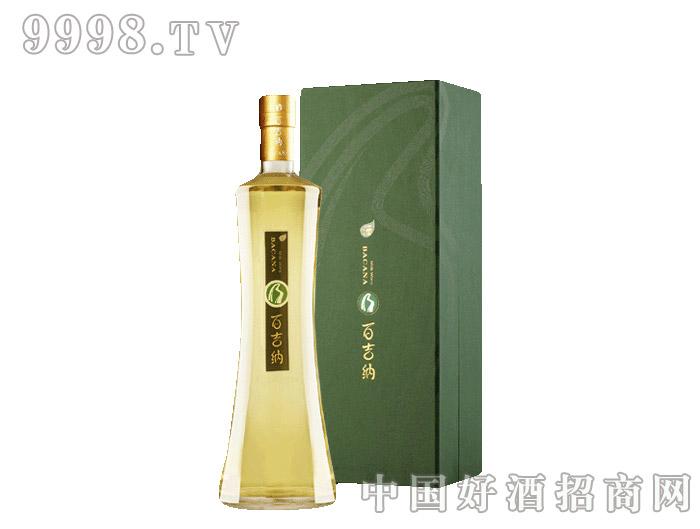 百吉纳典雅奶酒-白酒招商信息