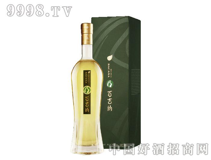 百吉纳优雅奶酒-白酒招商信息