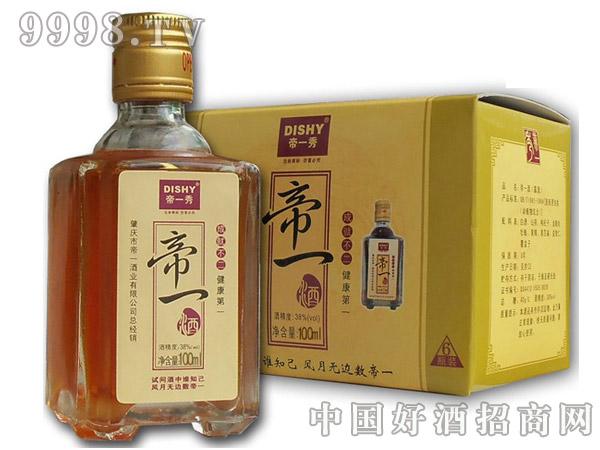 帝一酒(100ML)
