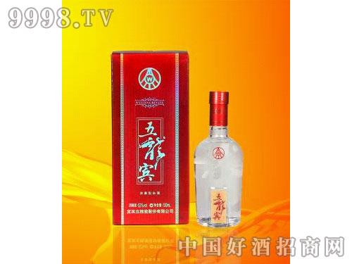 五龙宾(红盒装)