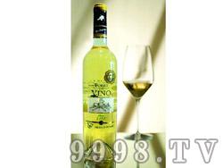 EHD特拉德维诺有机干白葡萄酒