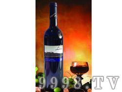 EHD维卡露西亚有机干红葡萄酒