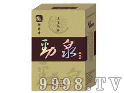 劲泉养生保健酒250ml