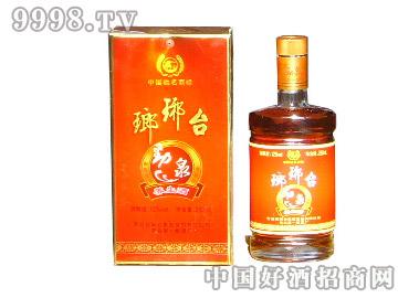 生保健酒-保健酒招商信息