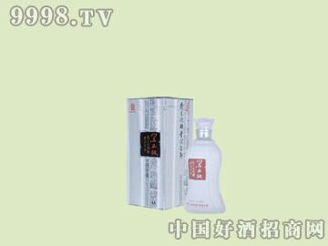 黑土地五谷生香2A酒