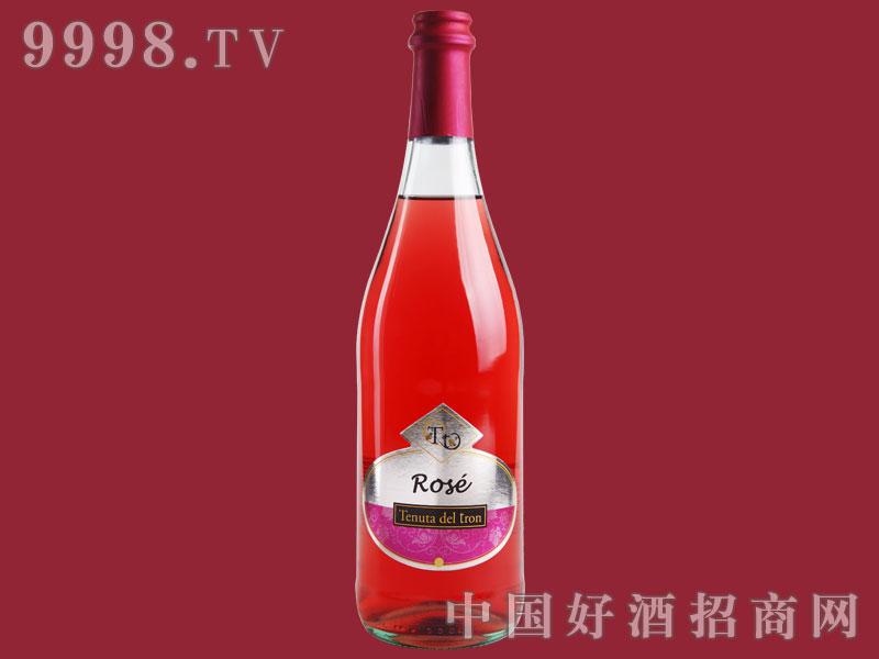 玫瑰精灵-洛萨朵