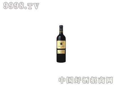 艾卡帝奥德干红葡萄酒