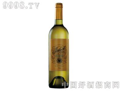 珍露酒庄莎当妮干白葡萄酒