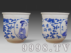 北京二锅头口碑酒