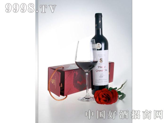 马可波罗红酒(瓶)