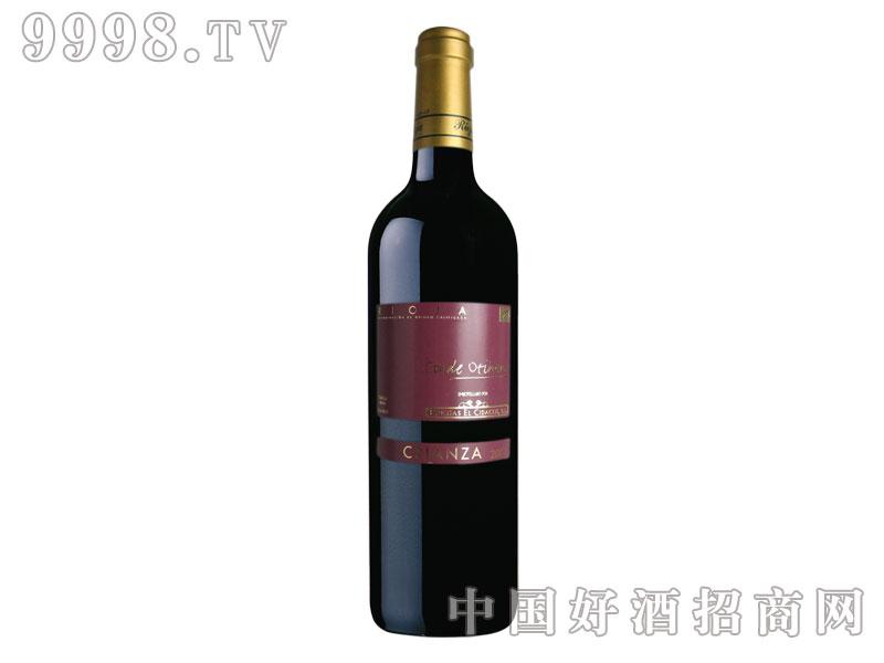 康德奥蒂尼佳酿葡萄酒