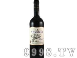 安尼轩梅洛干红葡萄酒