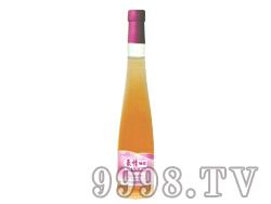 浪漫之恋-草莓酒