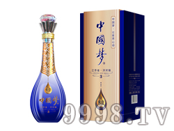 中国梦・传说3