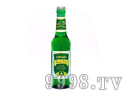 摇滚啤酒精酿冰纯