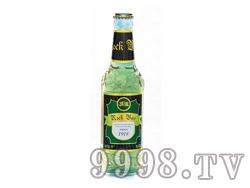 摇滚啤酒特制超纯1918